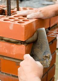 Building Work 1