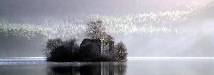Loch-an-Eilein.jpg